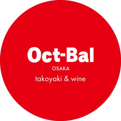 Oct-Bal